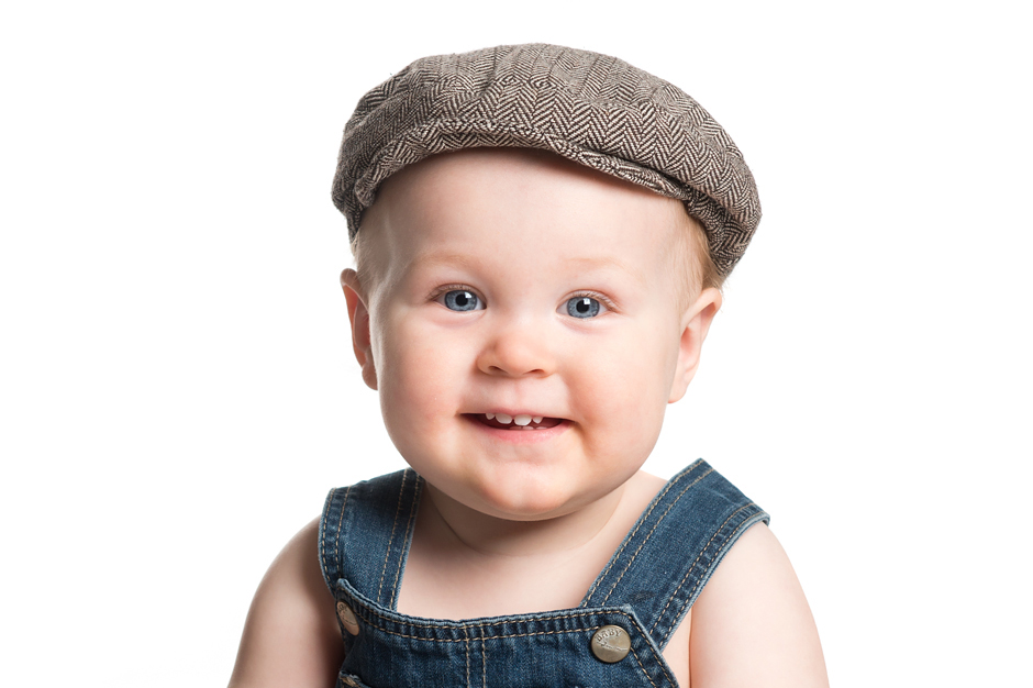 barnfotografering, barn, elin Stahre, fotograf, uppsala, ystad, ett år, barnfoto