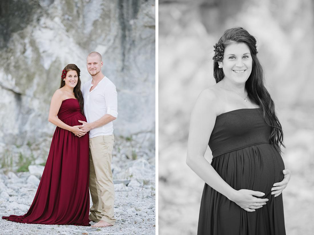 gravidfotografering, uppsala, elin stahre, fotograf