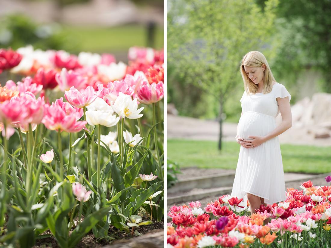 gravid, elin stahre, fotograf, uppsala, stockholm