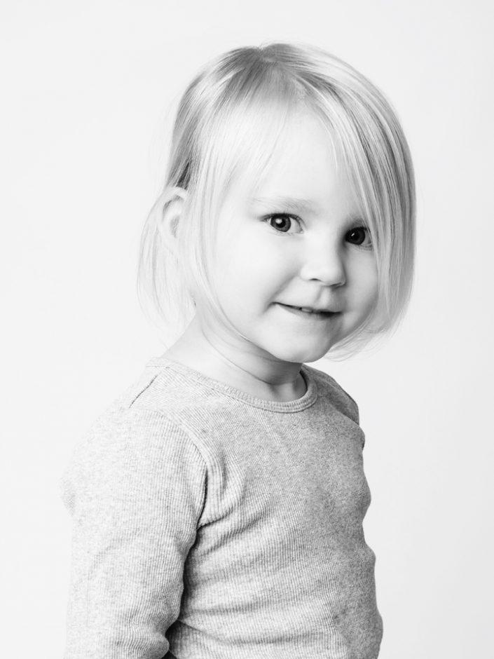 barnfotograf-jonkoping-uppsala (3)
