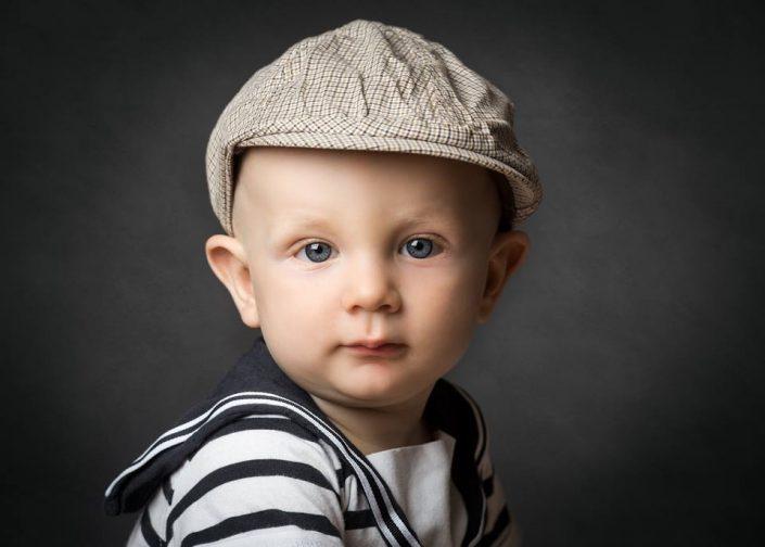 barnfotograf-jonkoping-uppsala