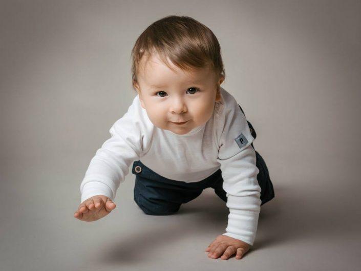 barnfotograf-jonkoping-uppsala (1)