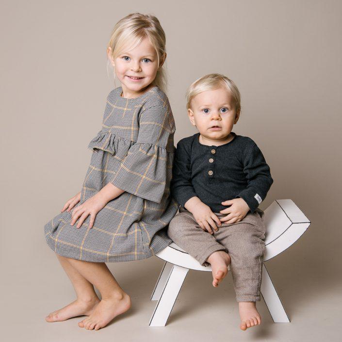 bebisfotografering-fotograf-uppsala-jonkoping-elin stahre-barnfotograf3