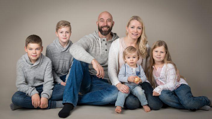 familj-barnfotograf-uppsala-jonkoping-elinstahre