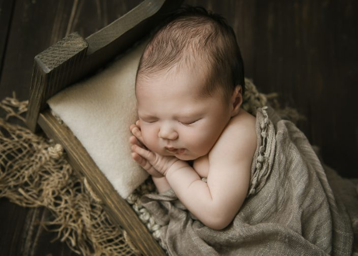 nyfoddfotografering-elin stahre-uppsala-jonkoping-bebis2