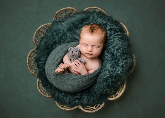 nyfoddfotografering-fotograf-elinstahre-jonkoping-habo-bebis