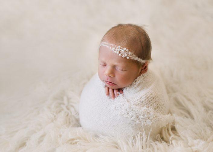 Nyföddfotograf i Uppsala och jönköping - Elin Stahre