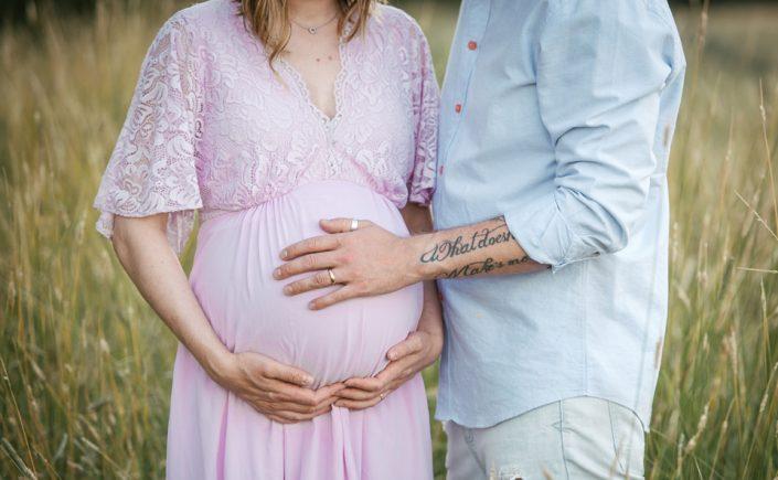 gravidfotografering-uppsala-jonkoping-1