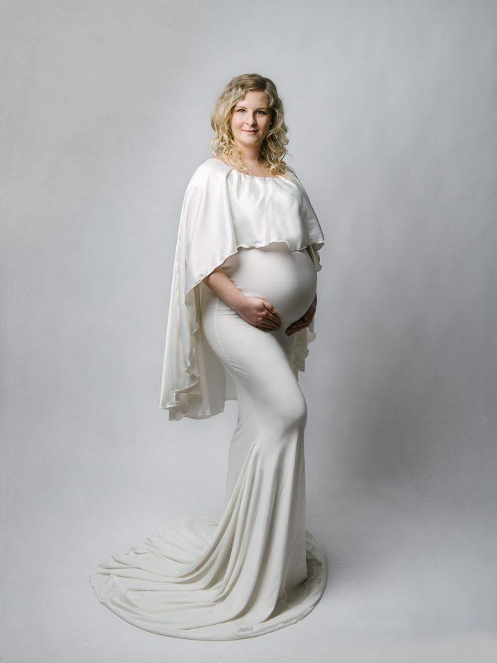 jonkoping-uppsala-gravidfotografering-maternity-gravidbilder-elinstahre-3