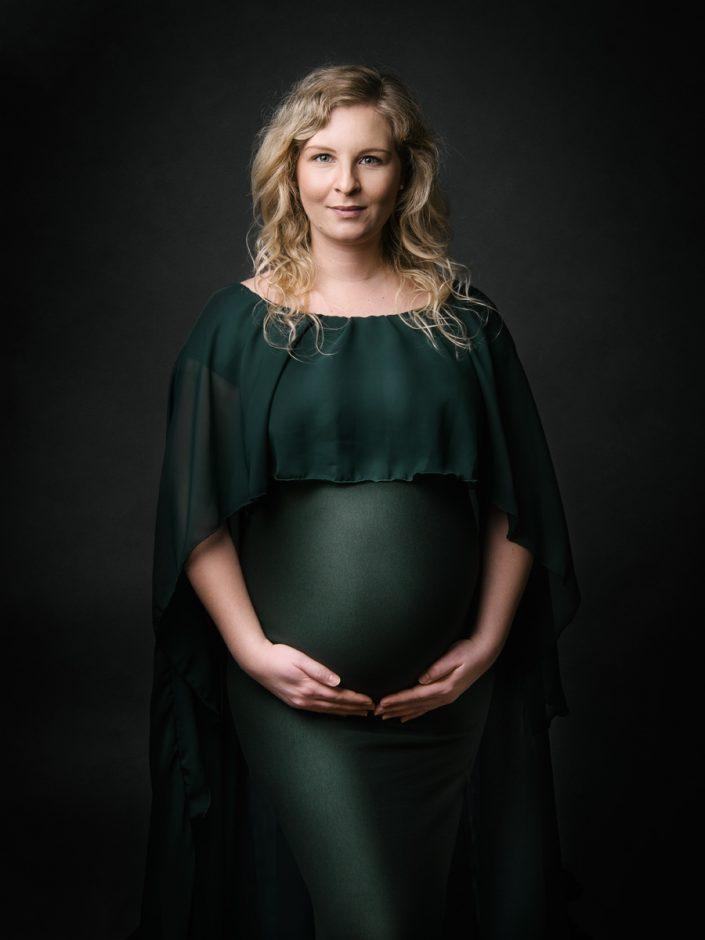 jonkoping-uppsala-gravidfotografering-maternity-gravidbilder-elinstahre-4