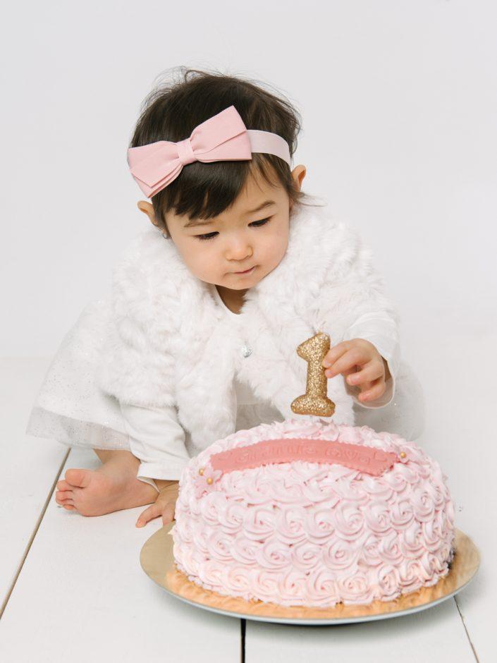 smash-the-cake-tartkalas-uppsala-jonkoping-elin stahre-2