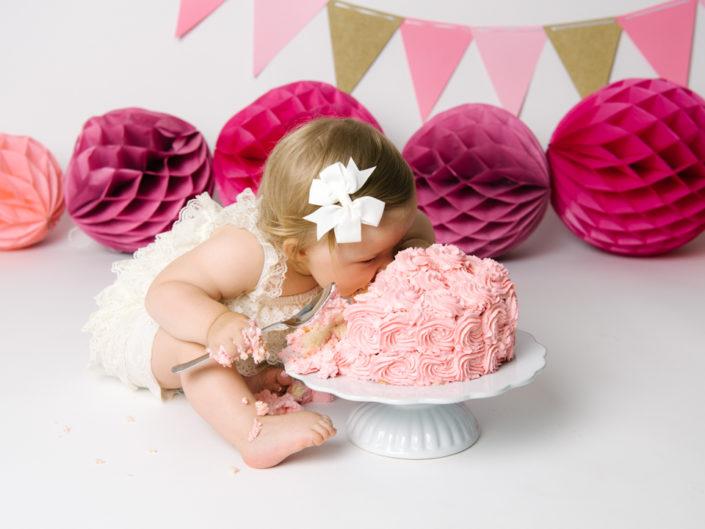 barn-fotograf-smash-nyfodd-bebis-jonkoping-smaland-elinstahre