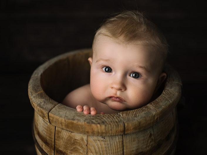 barnfotograf-nyfodd-jonkoping