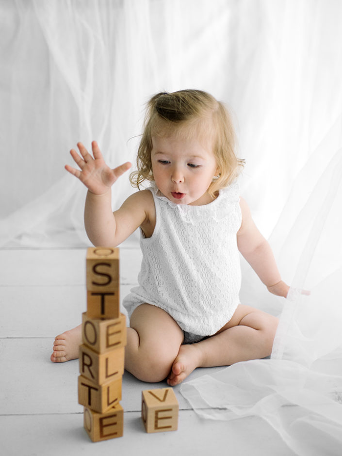 fotograf-barn-jonkoping-smash-lifestyle-elinstahre (1)
