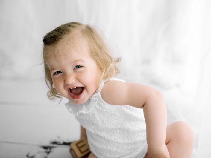 fotograf-barn-jonkoping-smash-lifestyle-elinstahre (5)