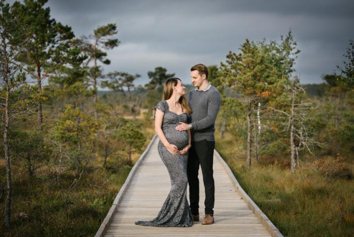 gravidfotografering-elinstahre-jonkoping-bebis-maternity (2)