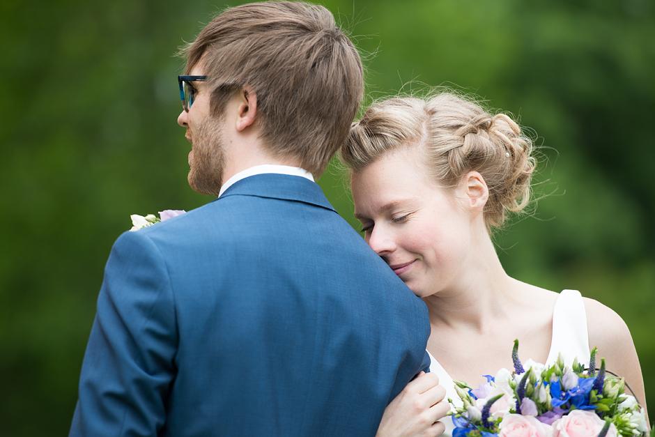 bröllop, bröllopsfotograf, fotograf, wedding, elin Stahre