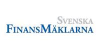 svenska-finans-maklarna-elinstahre-fotograf-uppsala-stockholm-foretagsfotografering-foretagsportratt