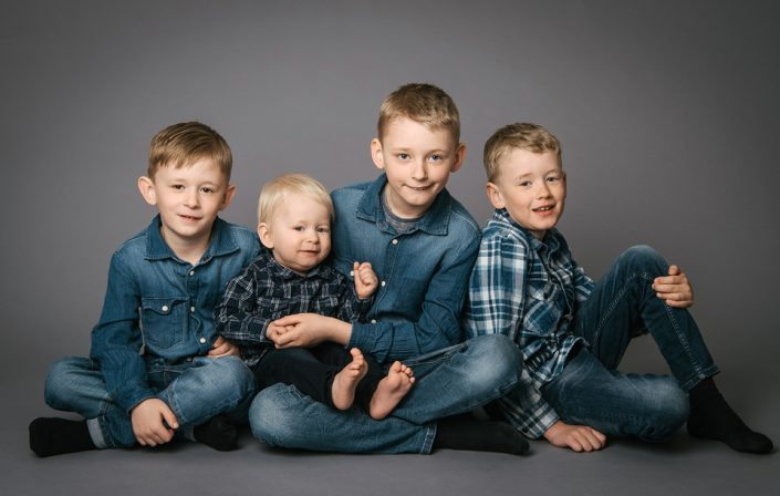 familj-barnfotograf-uppsala-jonkoping-elinstahre-4