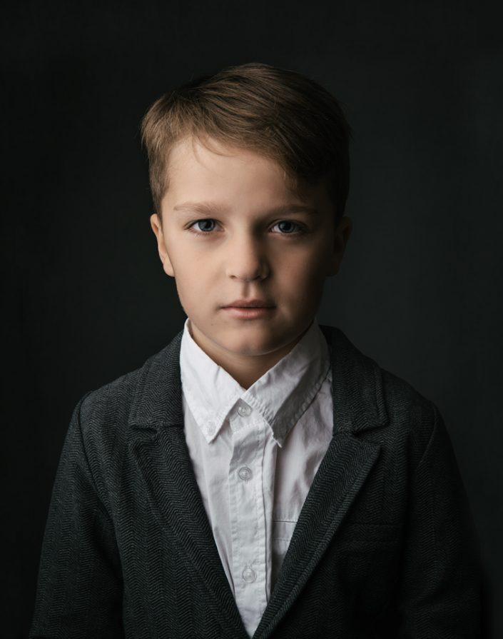 barnfotograf-jonkoping-uppsala-familj-elinstahre