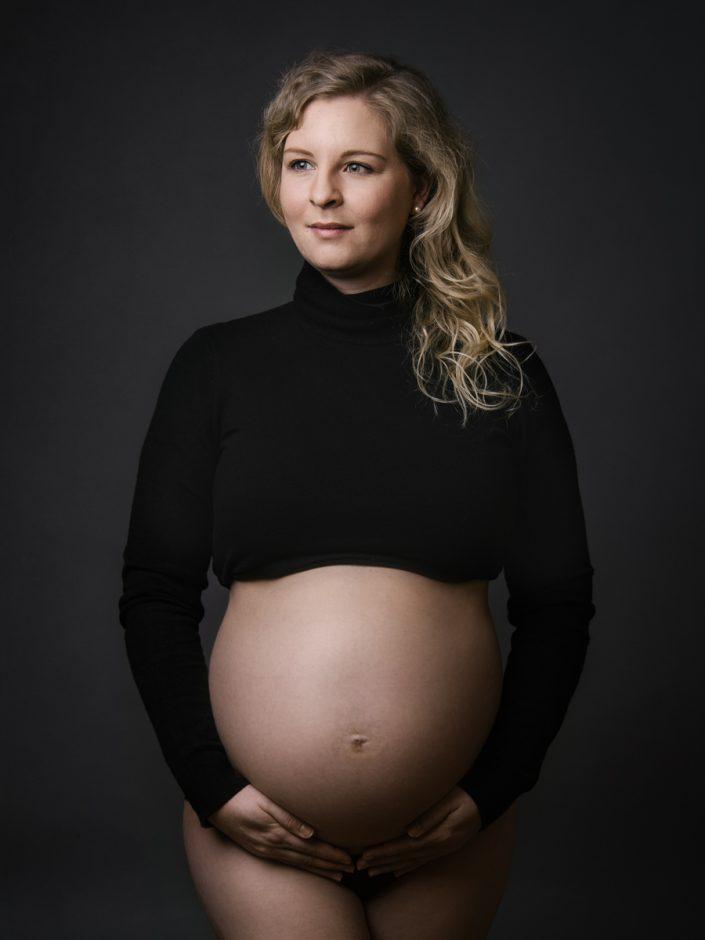 jonkoping-uppsala-gravidfotografering-maternity-gravidbilder-elinstahre-2