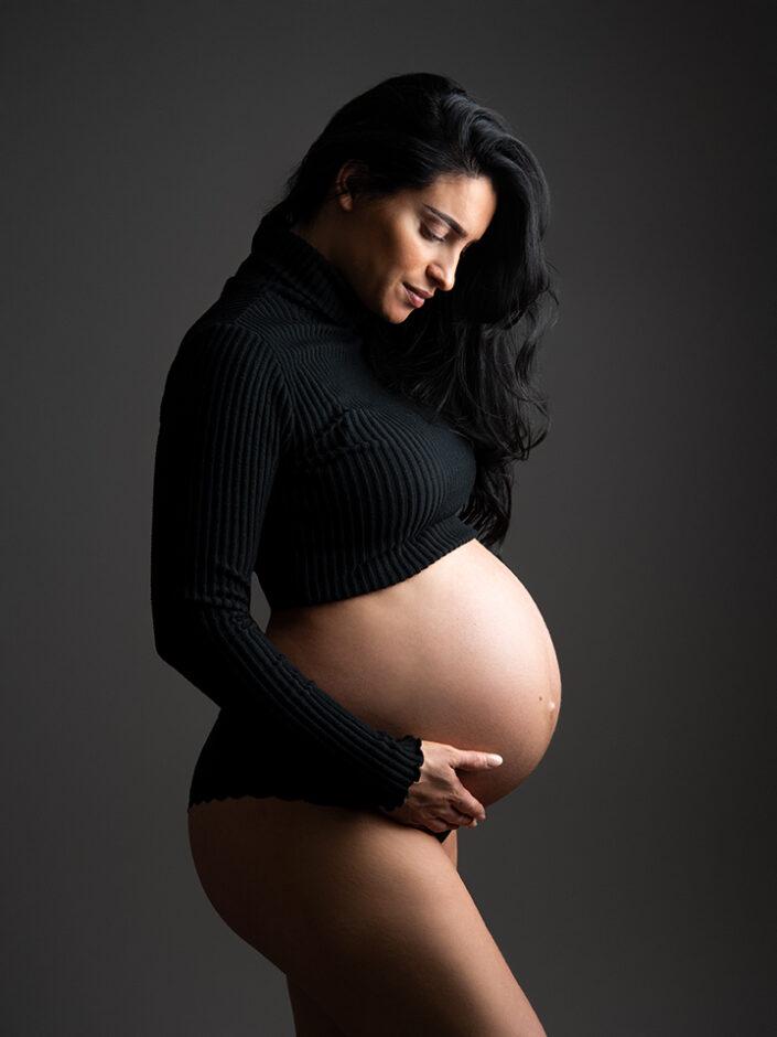 gravid-fotograf-gravidbilder-jonkoping-elinstahre- (13)