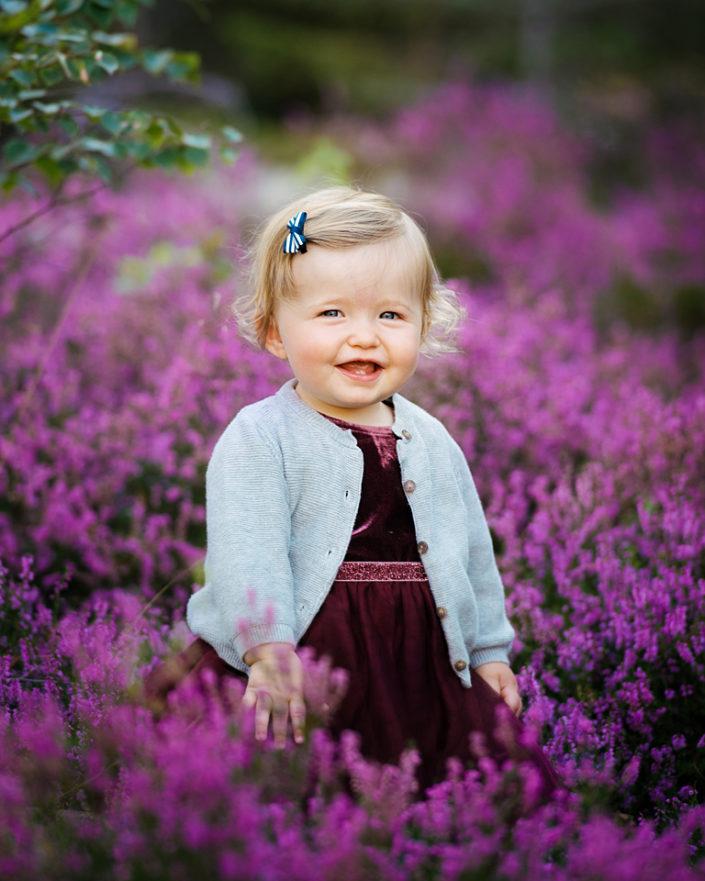 barn-gravidfotografering-maternity-fotograf-smash the cake-nyfodd-bebis-jonkoping-smaland-elinstahre