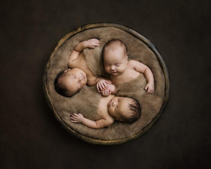 barn-fotograf-smash-nyfodd-familj-bebis-gravid-jonkoping-smaland-elinstahre-4 (5)
