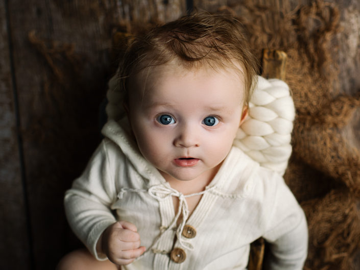 elinstahre-fotograf-jonkoping-smaland-barn-nyfodd-bebis (3)