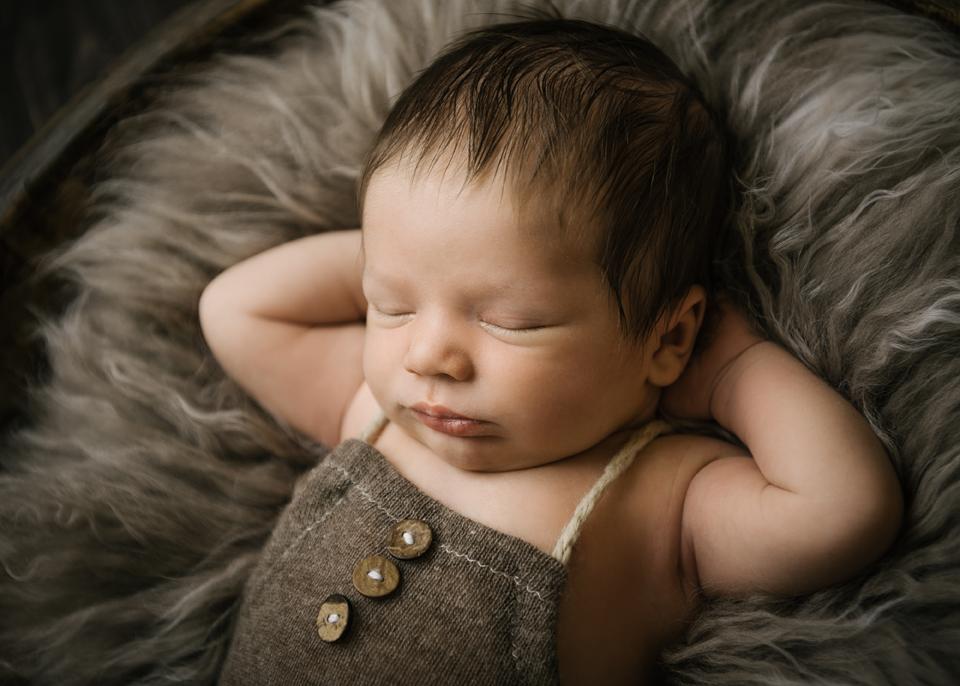 fotograf-elinstahre-nyfodd-bebis (2)