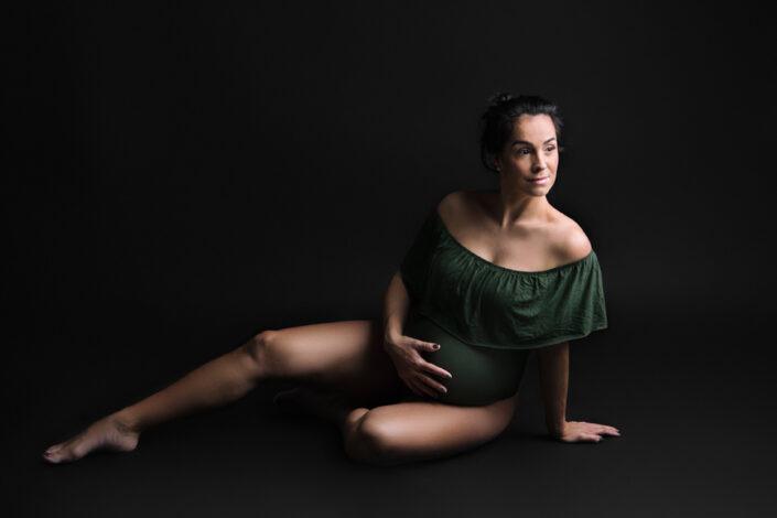gravidfotografering-gravidbilder-fotograf-elinstahre-jonkoping (1)