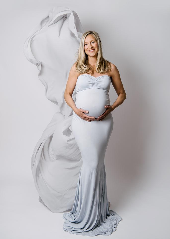 gravidfotografering-jonkoping-elinstahre-bebis (1)