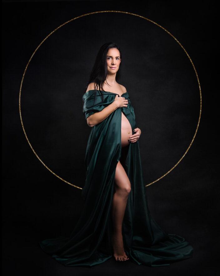 jonkoping-gravid-fotograf-gravidfotografering-elinstahre (2)