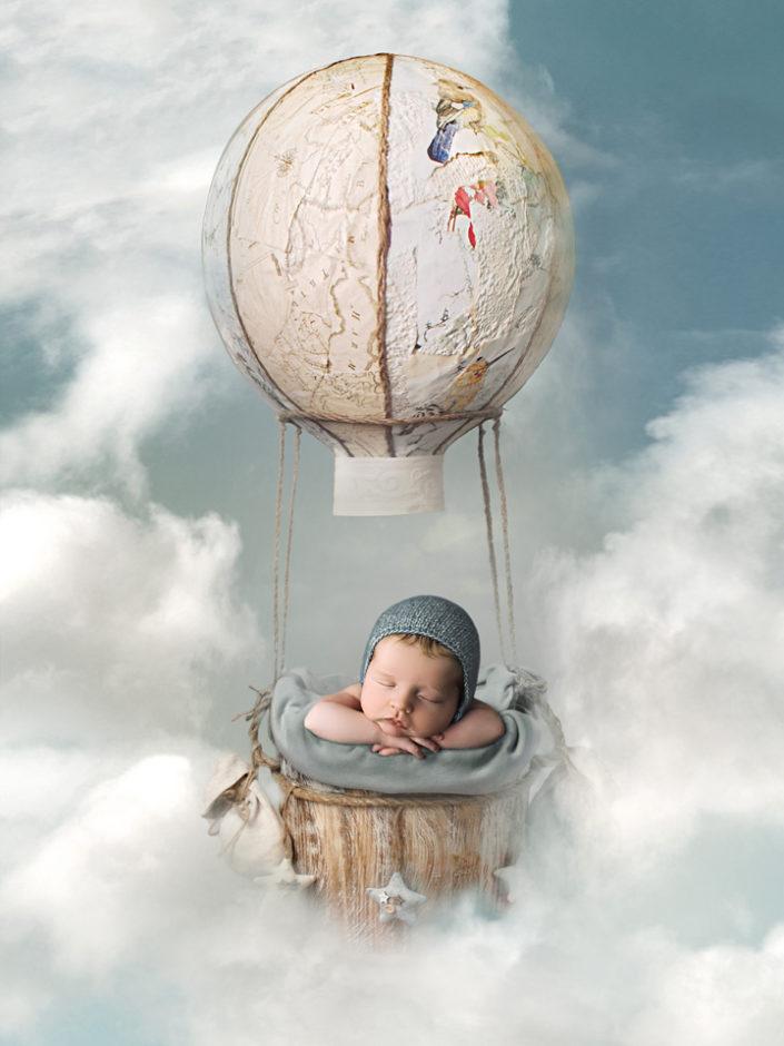 nyfodd-fotograf-elinstahre-jonkoping-smaland-bebis-familj