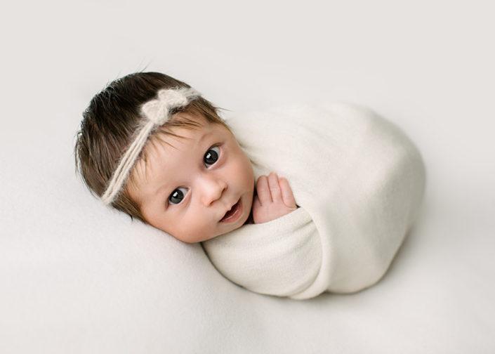 nyfoddfotografering-bebis-fotograf-jonkoping-elinstahre-barn-gravid (1)