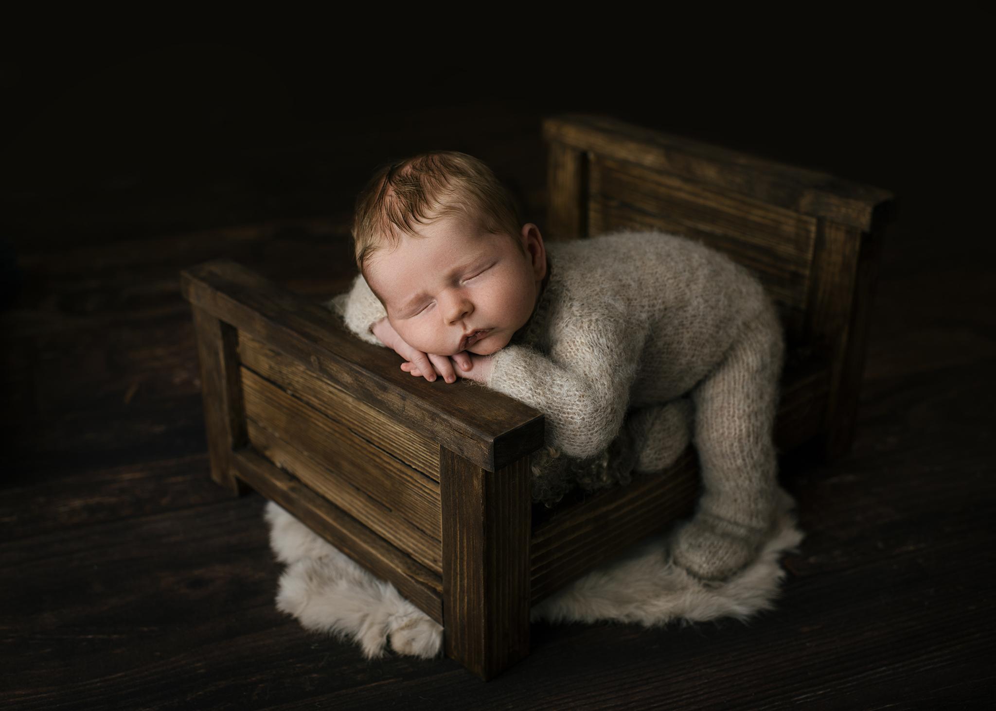 slider-elinstahre-fotograf-jonkoping-barn-nyfodd-bebis