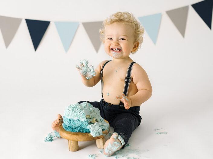 elinstahre-smash-the-cake-fotograf-jonkoping