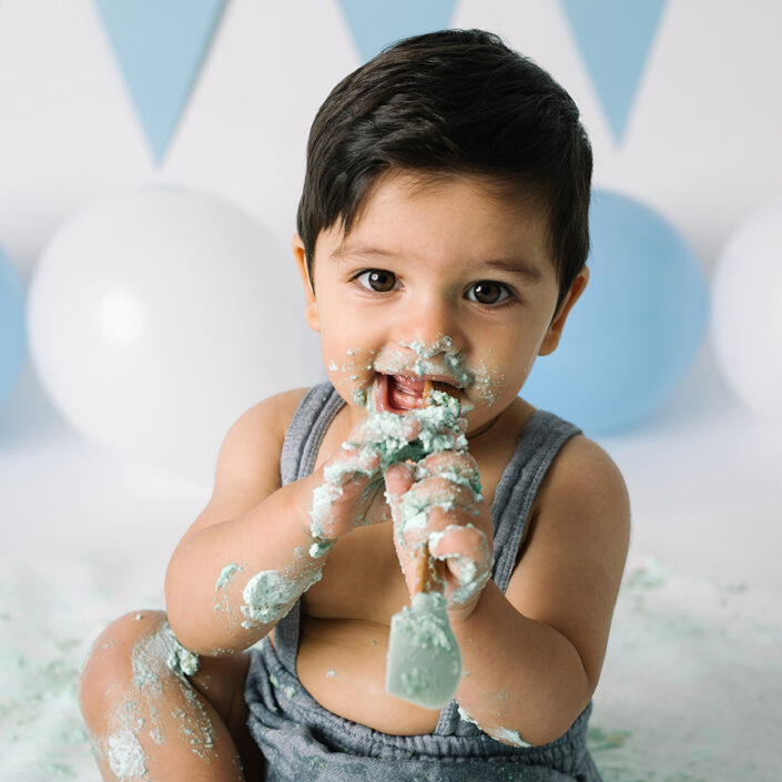 smash-the-cake-jonkoping-elinstahre-1arsfotografering-fotograf